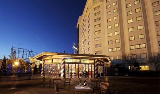 Highland Resort Hotel & Spa   Accommodation   Mount Fuji Hotels  jp